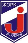 ZORK Jagodina