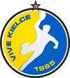 Lomza Vive Kielce