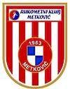 RK Metkovic