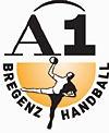 A1 Bregenz HB