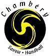 Chambery Savoie Mont Blanc Handball