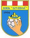 HRK Izvidac Ljubuski