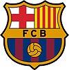 FC Barcelona-Cifec