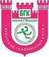 Brestskiy HC Meshkovo