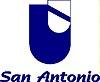 Portland San Antonio