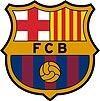 FC Barcelona Cifec
