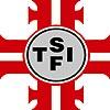 Sandefjord TIF