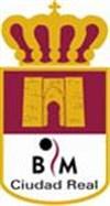 BM Atletico de Madrid