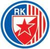 """RK """"Crvena Zvezda"""""""