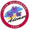 C.BM. Ademar Leon