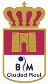B.M. Ciudad Real