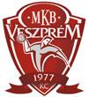 MKB Veszprém KC
