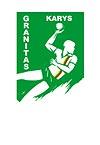 HC Granitas Kaunas