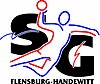 SG Flensburg Handewitt