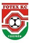 Fotex KC Veszprém