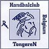 HC Tongeren