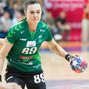Kosovar Handball Superliga