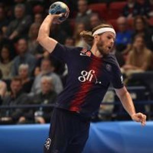 Paris Saint Germain And Zagreb Claim Home Victories