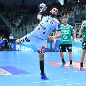 Psg Handball Handball Planet