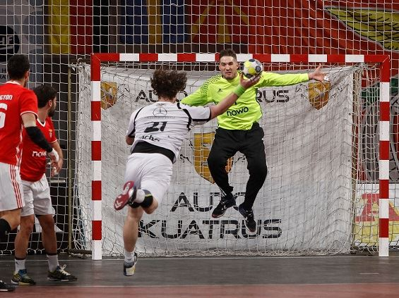 Benfica-Melsungen_565