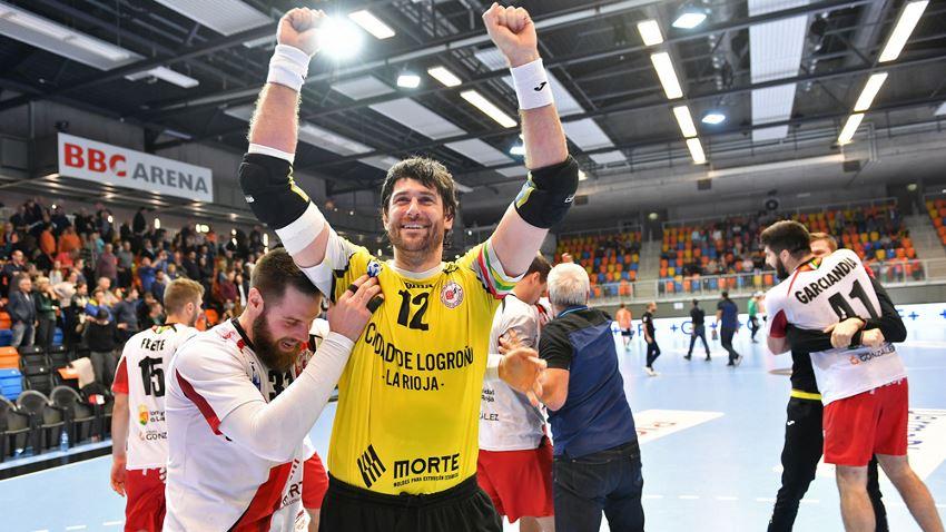 EHF European Cup 2018 19 05326db1477ac