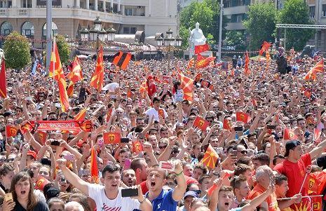 Vardar_celebration_Skopjecrowd_465