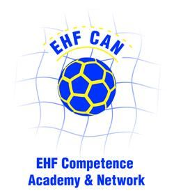 EHF CAN